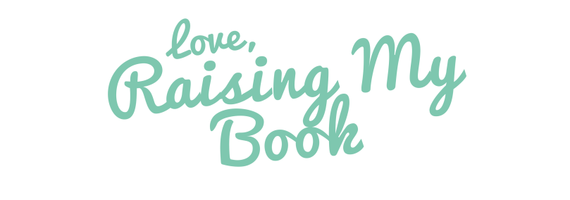 Raising My Book (2).png